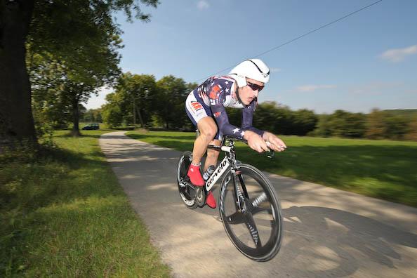 Rothaus RiderMan 2008 - Einzelzeitfahren - Bild 66