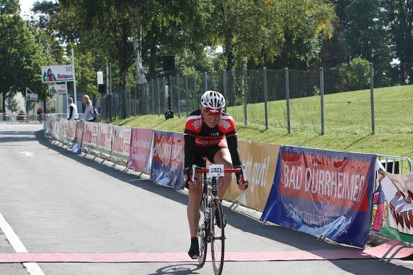 Rothaus RiderMan 2008 - Einzelzeitfahren - Bild 68
