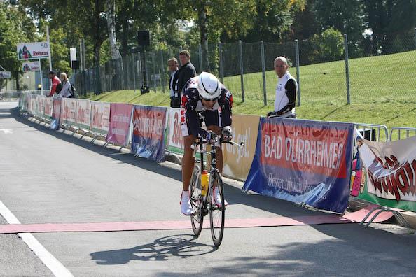 Rothaus RiderMan 2008 - Einzelzeitfahren - Bild 69
