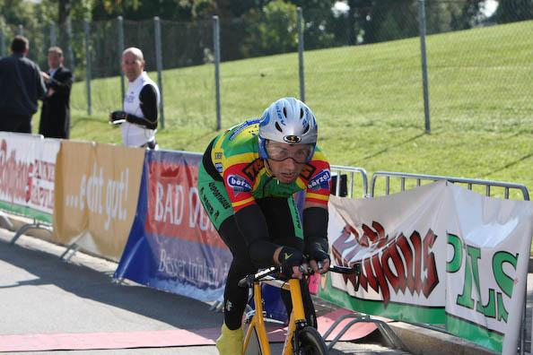 Rothaus RiderMan 2008 - Einzelzeitfahren - Bild 70