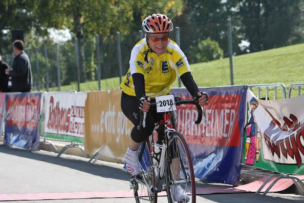 Rothaus RiderMan 2008 - Einzelzeitfahren - Bild 72