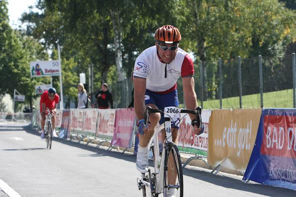Rothaus RiderMan 2008 - Einzelzeitfahren - Bild 74