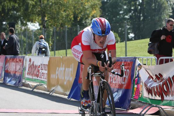 Rothaus RiderMan 2008 - Einzelzeitfahren - Bild 75