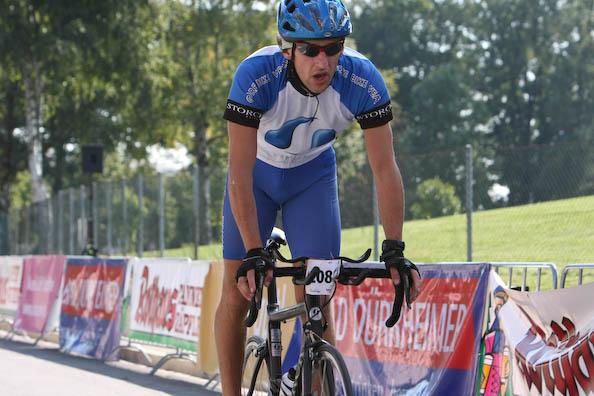 Rothaus RiderMan 2008 - Einzelzeitfahren - Bild 77
