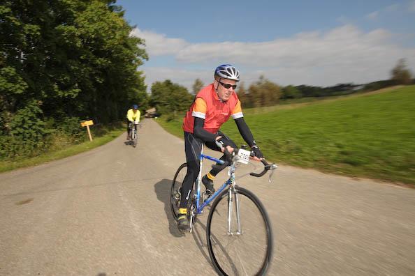 Rothaus RiderMan 2008 - Einzelzeitfahren - Bild 8