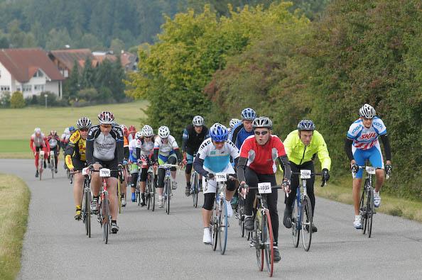 Rothaus RiderMan 2008 - Straßenrennen - Bild 11