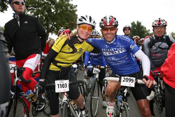 Rothaus RiderMan 2008 - Straßenrennen - Bild 12