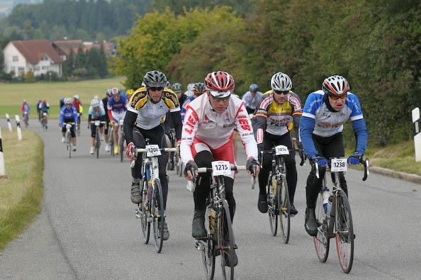 Rothaus RiderMan 2008 - Straßenrennen - Bild 13