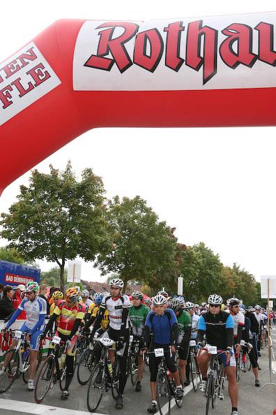Rothaus RiderMan 2008 - Straßenrennen - Bild 14