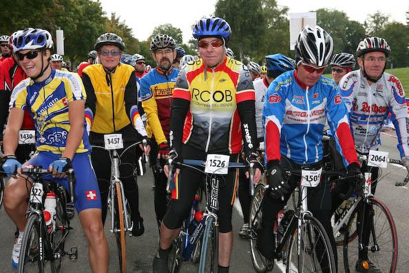 Rothaus RiderMan 2008 - Straßenrennen - Bild 15