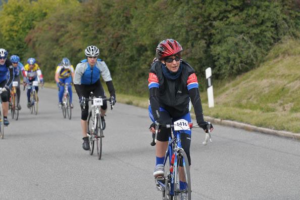Rothaus RiderMan 2008 - Straßenrennen - Bild 17