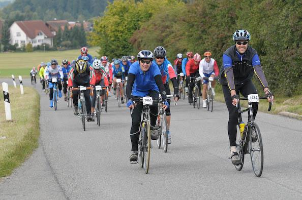 Rothaus RiderMan 2008 - Straßenrennen - Bild 18