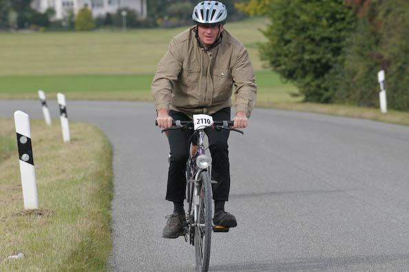 Rothaus RiderMan 2008 - Straßenrennen - Bild 19