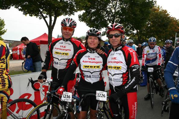 Rothaus RiderMan 2008 - Straßenrennen - Bild 2