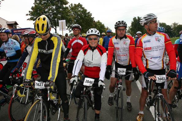 Rothaus RiderMan 2008 - Straßenrennen - Bild 20