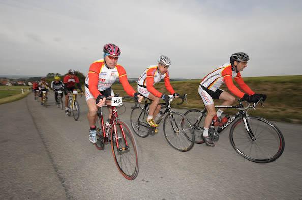 Rothaus RiderMan 2008 - Straßenrennen - Bild 21