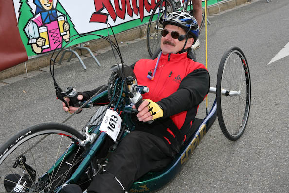 Rothaus RiderMan 2008 - Straßenrennen - Bild 22