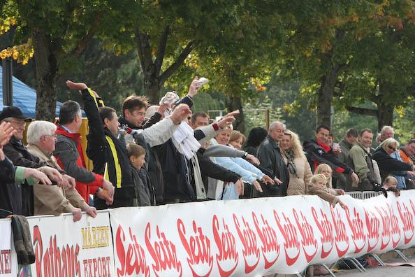 Rothaus RiderMan 2008 - Straßenrennen - Bild 23