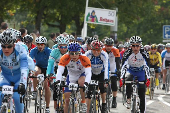 Rothaus RiderMan 2008 - Straßenrennen - Bild 24
