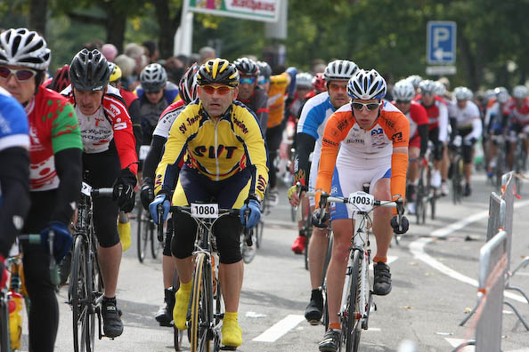 Rothaus RiderMan 2008 - Straßenrennen - Bild 25
