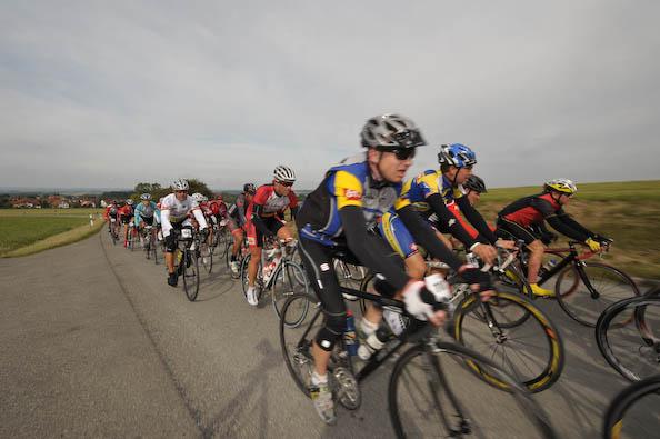 Rothaus RiderMan 2008 - Straßenrennen - Bild 26