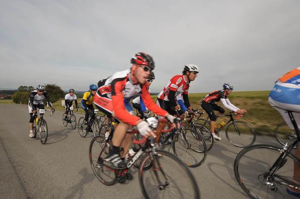 Rothaus RiderMan 2008 - Straßenrennen - Bild 27
