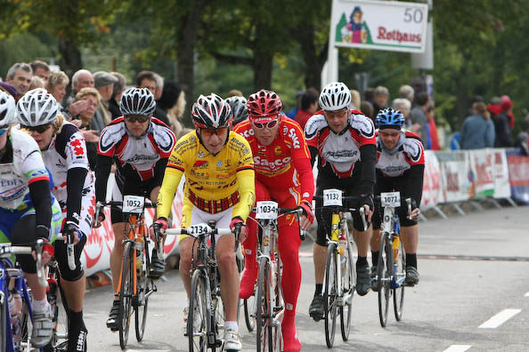 Rothaus RiderMan 2008 - Straßenrennen - Bild 28