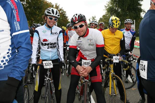 Rothaus RiderMan 2008 - Straßenrennen - Bild 3