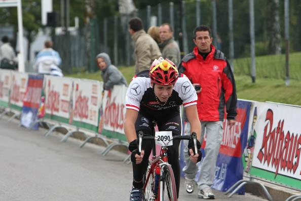 Rothaus RiderMan 2008 - Straßenrennen - Bild 30