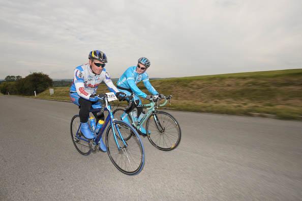 Rothaus RiderMan 2008 - Straßenrennen - Bild 32