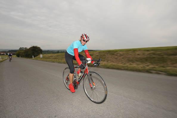 Rothaus RiderMan 2008 - Straßenrennen - Bild 33