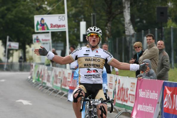 Rothaus RiderMan 2008 - Straßenrennen - Bild 34