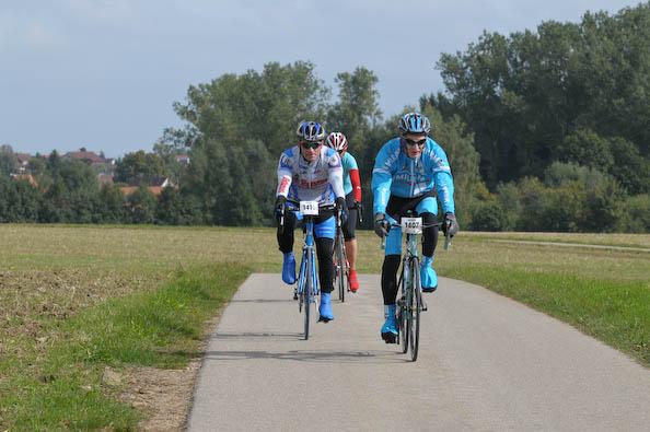 Rothaus RiderMan 2008 - Straßenrennen - Bild 35