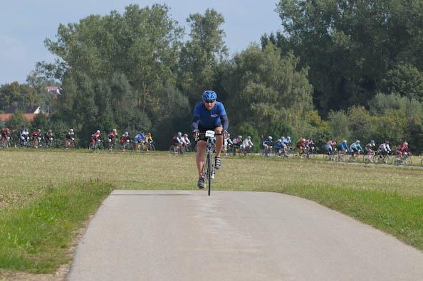 Rothaus RiderMan 2008 - Straßenrennen - Bild 36
