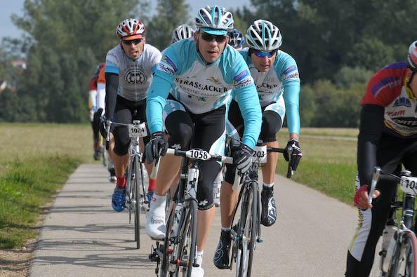 Rothaus RiderMan 2008 - Straßenrennen - Bild 38