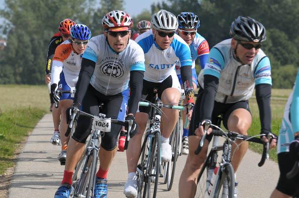 Rothaus RiderMan 2008 - Straßenrennen - Bild 39
