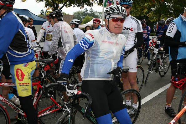 Rothaus RiderMan 2008 - Straßenrennen - Bild 4