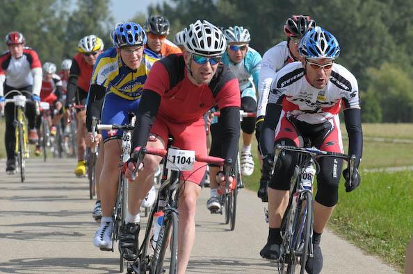 Rothaus RiderMan 2008 - Straßenrennen - Bild 40