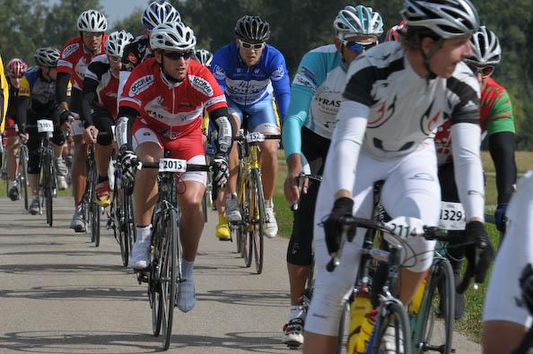 Rothaus RiderMan 2008 - Straßenrennen - Bild 41