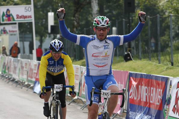 Rothaus RiderMan 2008 - Straßenrennen - Bild 42