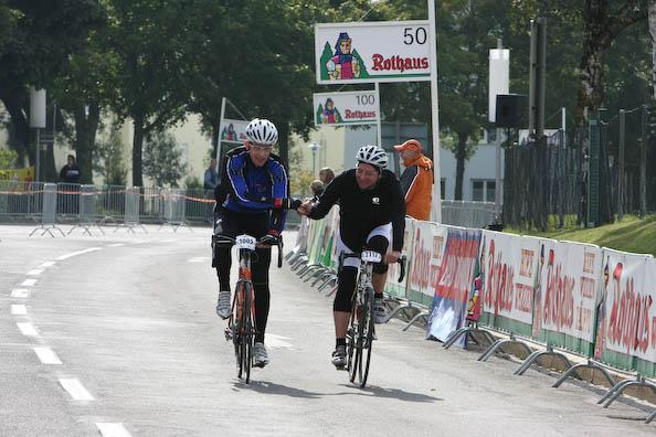 Rothaus RiderMan 2008 - Straßenrennen - Bild 44