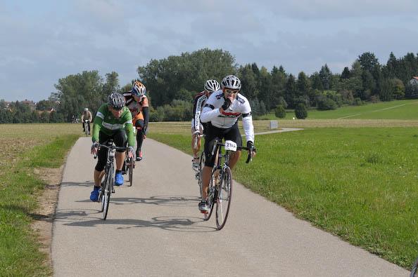 Rothaus RiderMan 2008 - Straßenrennen - Bild 45