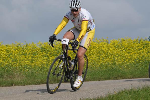 Rothaus RiderMan 2008 - Straßenrennen - Bild 46
