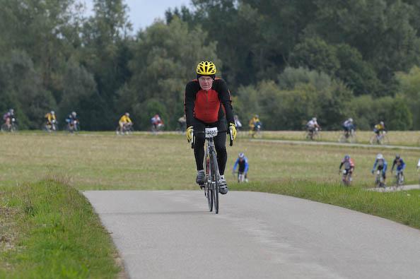 Rothaus RiderMan 2008 - Straßenrennen - Bild 48