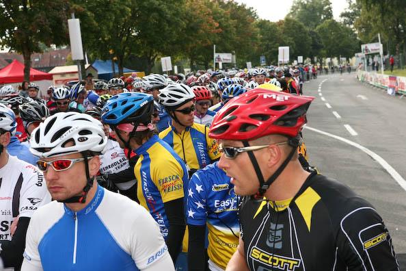 Rothaus RiderMan 2008 - Straßenrennen - Bild 5