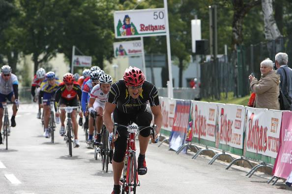 Rothaus RiderMan 2008 - Straßenrennen - Bild 50