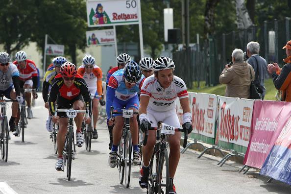 Rothaus RiderMan 2008 - Straßenrennen - Bild 51