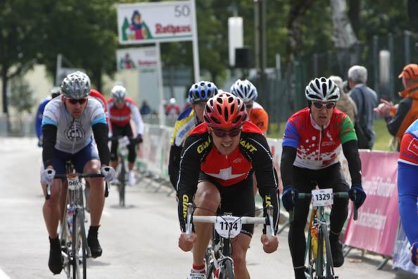 Rothaus RiderMan 2008 - Straßenrennen - Bild 52