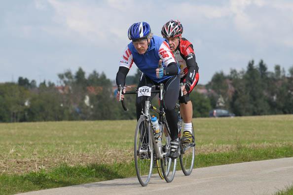 Rothaus RiderMan 2008 - Straßenrennen - Bild 53