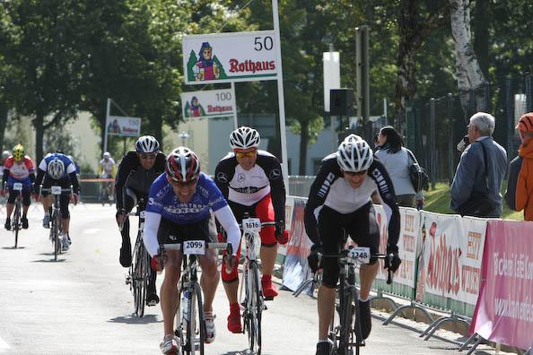 Rothaus RiderMan 2008 - Straßenrennen - Bild 56